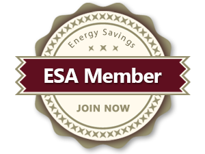 Bradley Mechanical ESA Member