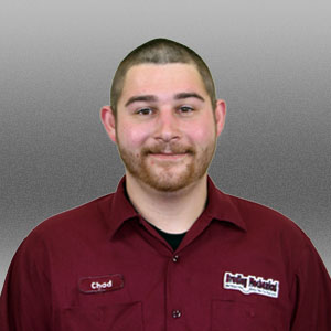 Meet Our Staff Bradley Mechanical Hvac Amp Plumbing