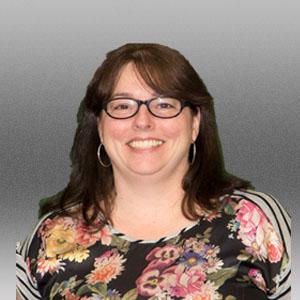 Kathie Cash