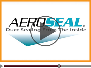 Aeroseal video thumbnail