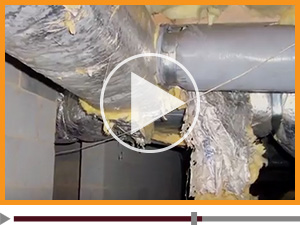 video duct system thumbnail