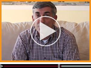 Video testimonials full duct renovation thumbnail