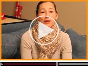 video testimonials full duct renovation video thumbnail