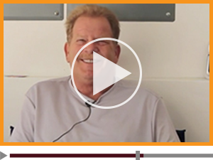 Video testimonials for a new ac unit thumbnail